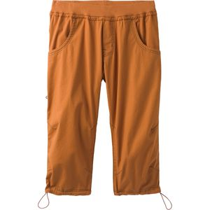 Prana Zander Knicker - Men's