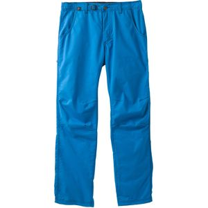Prana Ecliptic 2 Pant - Men's
