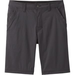 Prana Zion Chino Short - Men's