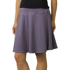 Prana Taj Skirt - Women's