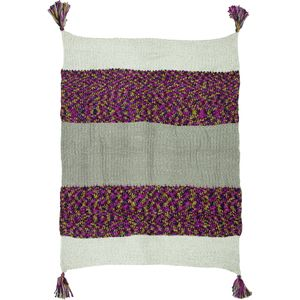 Prana Joely Sweater Blanket