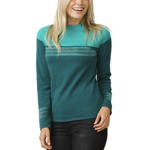 Prana Mariana Sweater - Women's