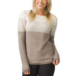 Prana Mallorey Sweater - Women's