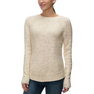Prana Pia Sweater - Women's