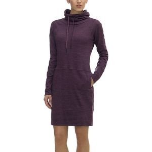 Prana Ellis Dress - Women's