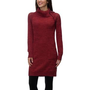 Prana Archer Dress - Women's