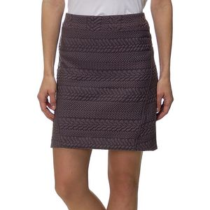 Prana Macee Skirt - Women's