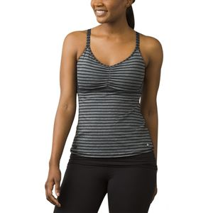 Prana Filament Tank Top - Women's