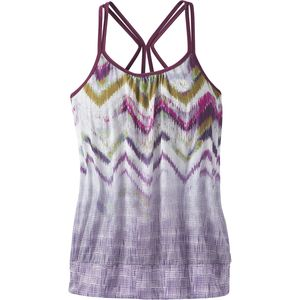 Prana Pixie Tank Top - Women's