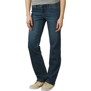 Prana Geneva Denim Pant - Women's