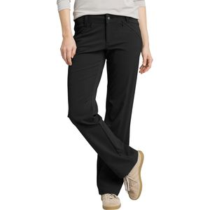 Prana Winter Hallena Pant - Women's