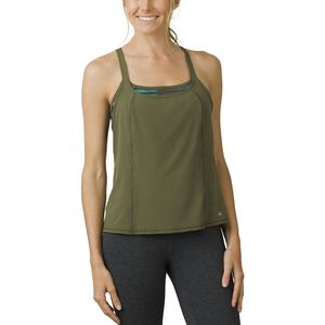 Prana Sway Tank Top - Women's