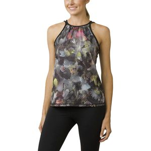Prana Balletic Tank  Top - Women's