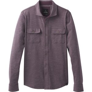 Prana Pacer Shirt - Men's