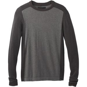 Prana Corbin Sweater - Men's