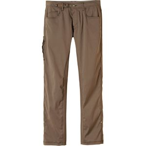 Prana Zion Winter Pant - Men's