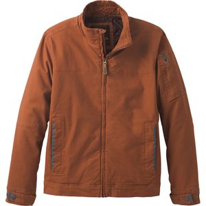 Prana Bronson Jacket - Men's