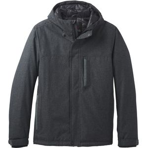 Prana Edgemont Jacket - Men's