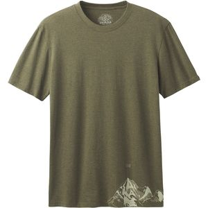 Prana Equator T-Shirt - Men's
