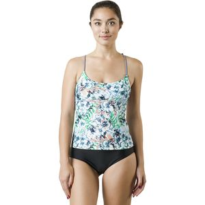7a0746eae5f4a Women's Swimwear On Sale | Steep & Cheap