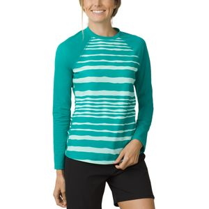 Prana Charline Sun Top - Women's