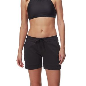 Prana Ebelie Board Short - Women's
