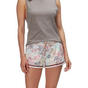 Prana Mariya Board Short - Women's