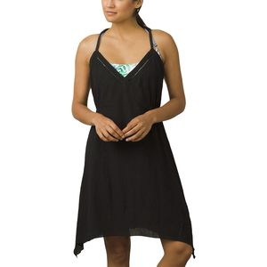 Prana Darya Dress - Women's