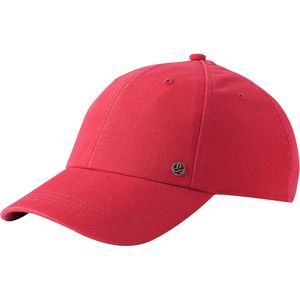 Prana Marce Ball Cap - Women's
