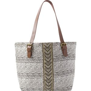 Prana Medium Slouch Tote - Women's