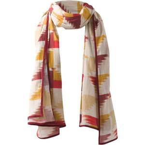 Prana Chandal Scarf - Women's