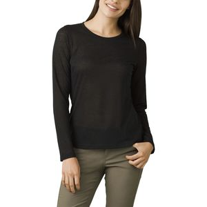 Prana Francie Top - Women's