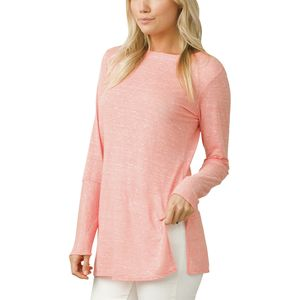 Prana Esme Top - Women's