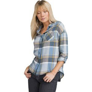 Prana Percy Top - Women's
