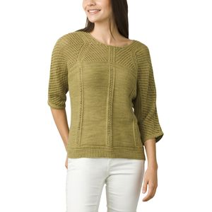 Prana Getup Sweater - Women's