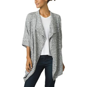 Prana Birdie Sweater - Women's