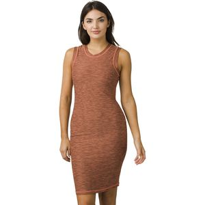 Prana Vertex Dress - Women's