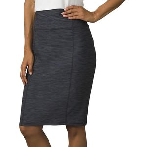 Prana Vertex Skirt - Women's