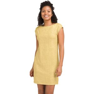 Prana Sanna Dress - Women's