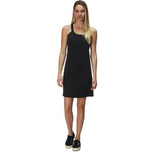 Prana Cantine Dress - Women's