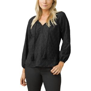 Prana Verano Top - Women's