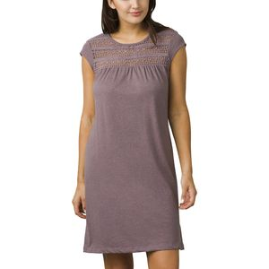 Prana Day Dream Dress - Women's