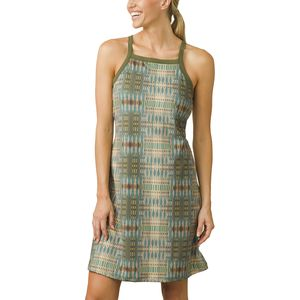 Prana Ardor Dress - Women's