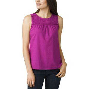 Prana Thomasina Tank Top - Women's