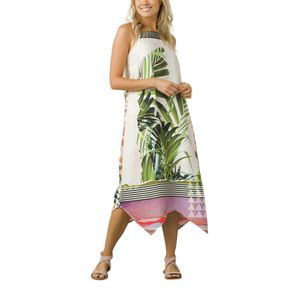 Prana Selene Tank Dress - Women's