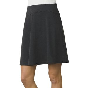Prana Camey Skirt - Women's