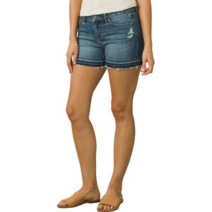 Prana London Short - Women's