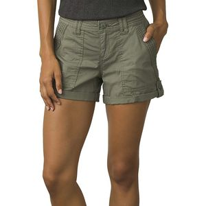 Prana Mari Short - Women's