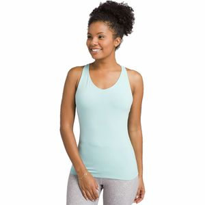 Prana Verana Tank Top - Women's