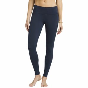 Prana Pillar Legging - Women's